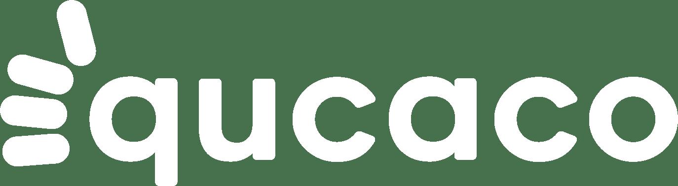 Qucaco.com